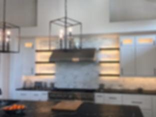 Bremond Kitchen.JPG