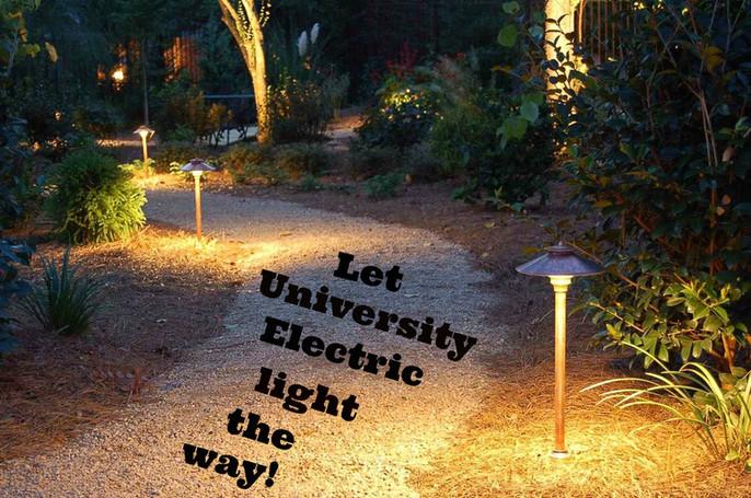 Pathway Lighting UES.jpg
