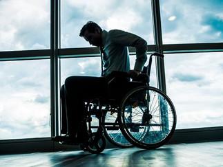 Question Orale - Question posée à Madame la secrétaire d'État chargée des personnes handicapées