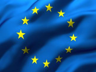 Retrouvez mon intervention sur la proposition de loi portant transposition de la directive (UE) 2016