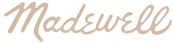 Madewell-vector-logo.png