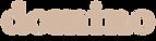 domino-vector-logo.png