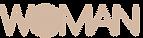 Austin-Woman_vector-logo.png