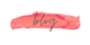 blog(1).png