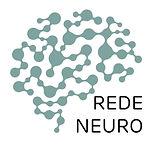 RedeNeuro%20-%20Logo_edited.jpg