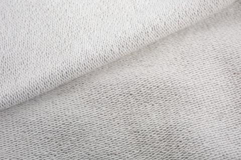 White_jumper_texture.jpg