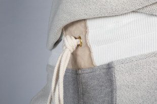 Trouseres_waist.jpg