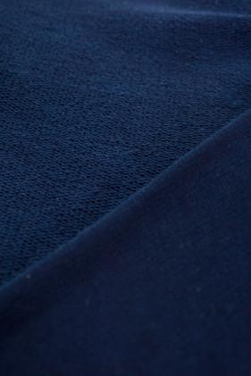 Blue_jumper_texture.jpg