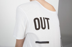 OUT_back_002.jpg