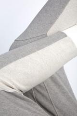 Trousers.jpg
