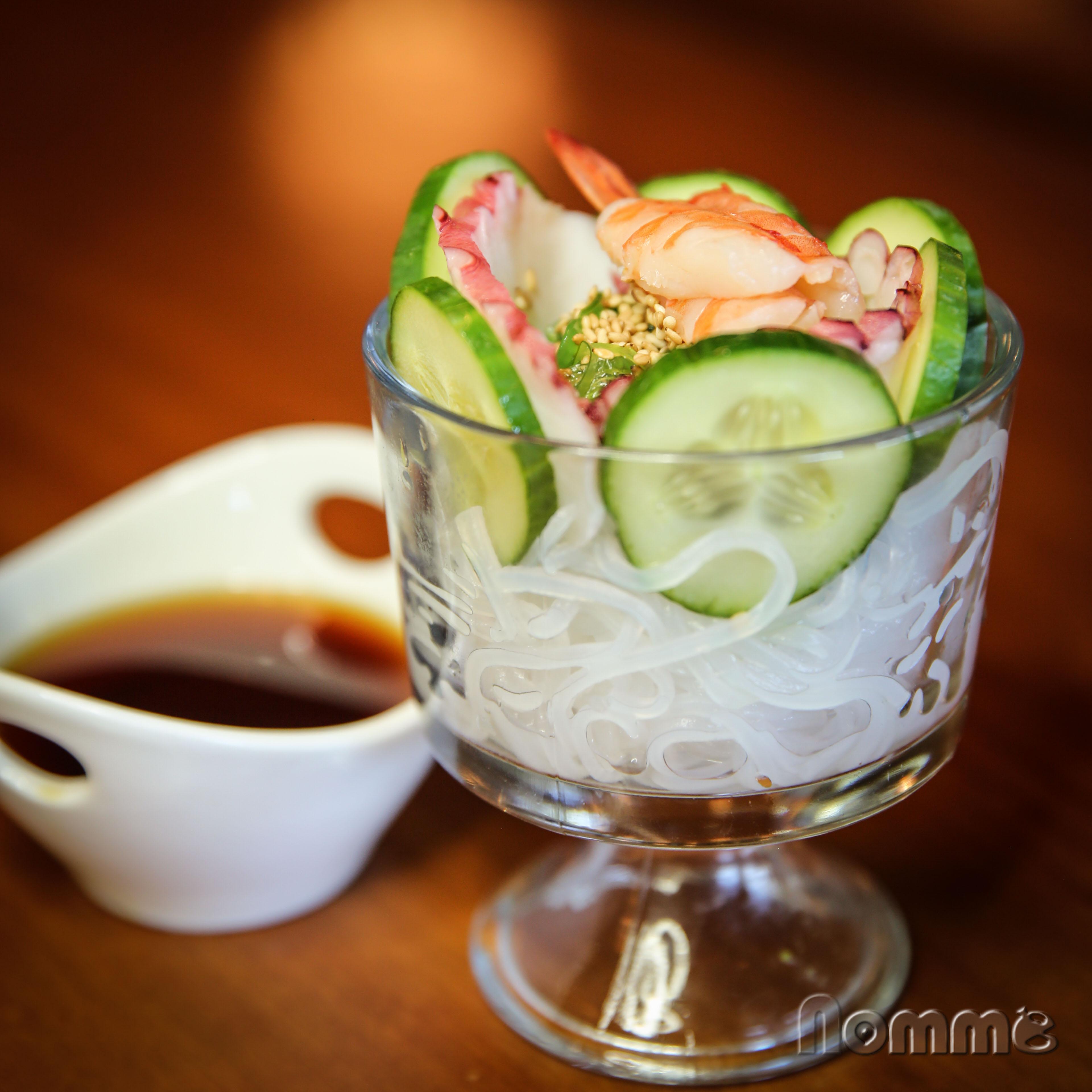 Towa Sushi19