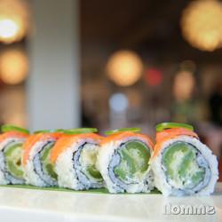 Towa Sushi38