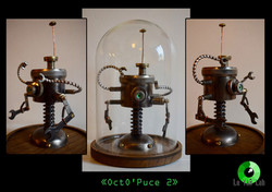 OctO-Puce-2