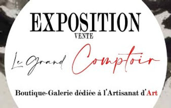 Vignette expo Le Grand Comptoir_max300x300.jpg