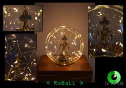 RoBall