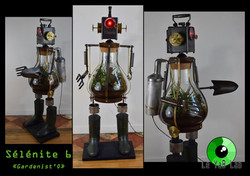 GardenistO-1