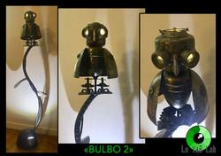 BulbO-2