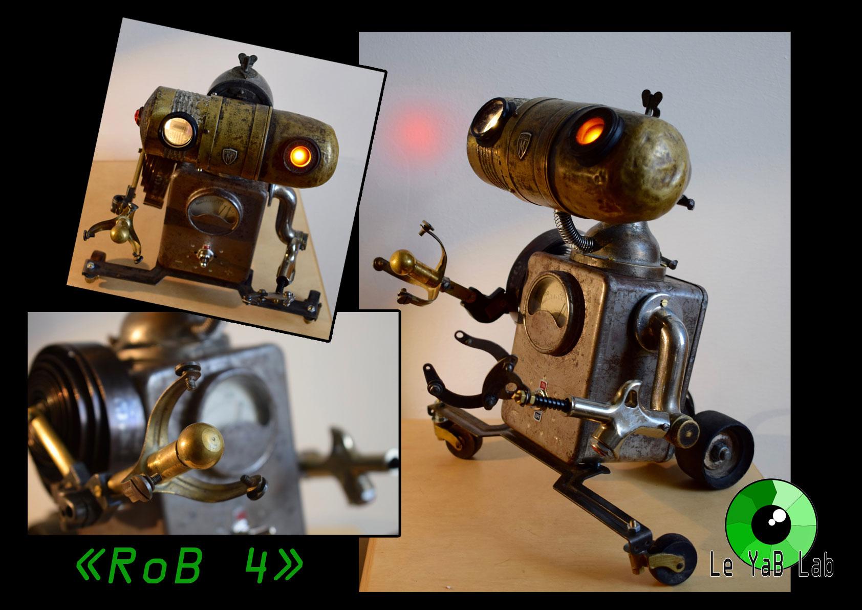 RoB-4