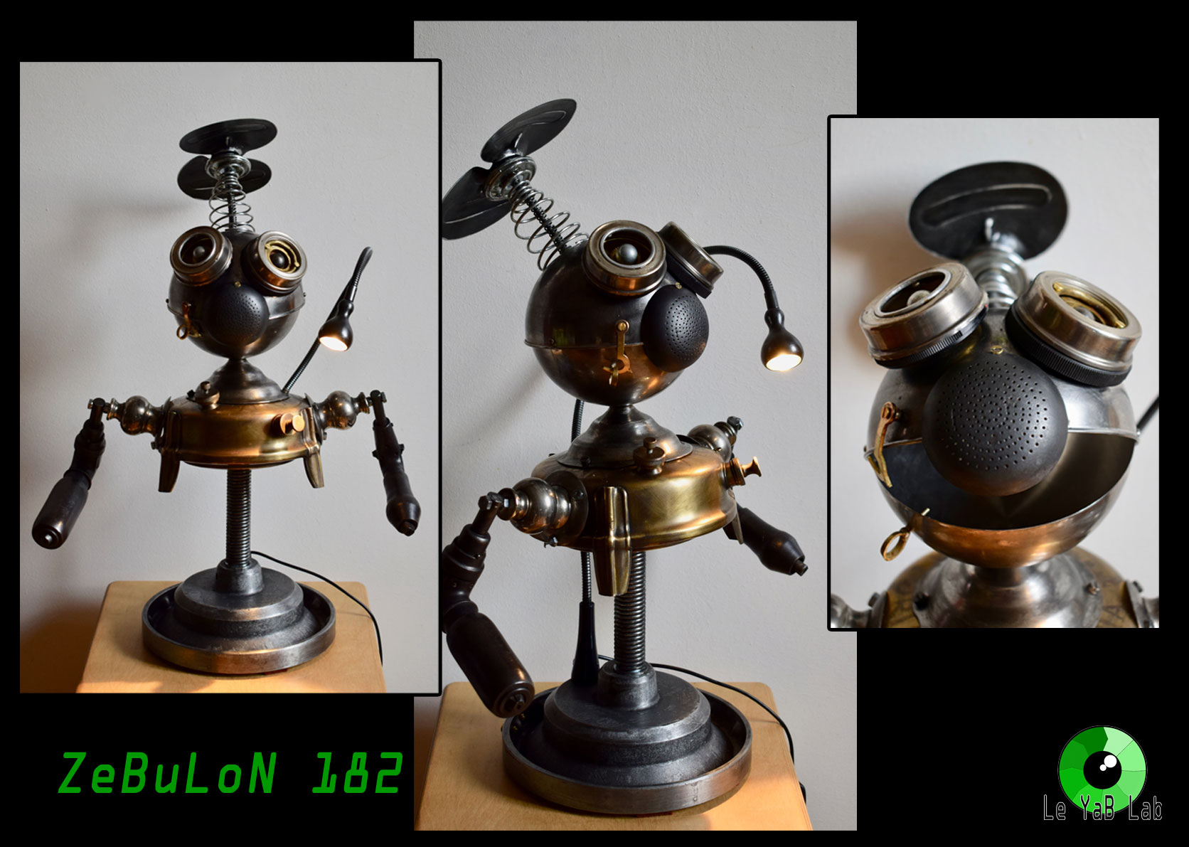 ZeBuLoN-182