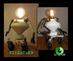 'ZiGoToR'