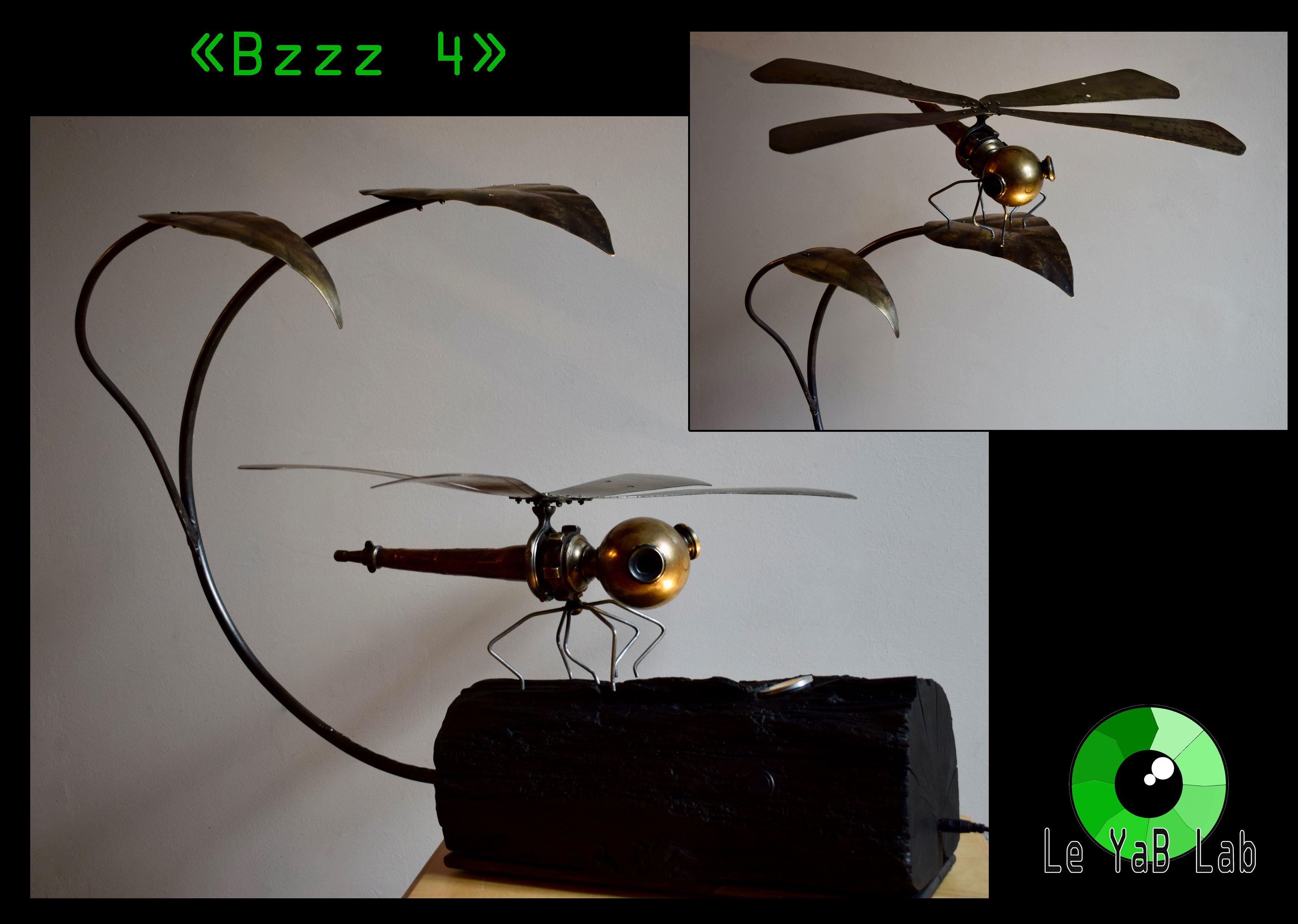 Bzzz-4