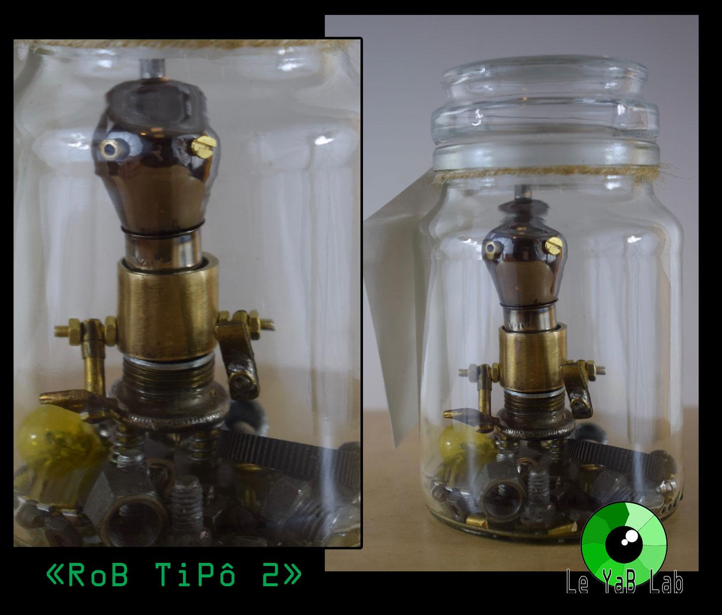 RoB-TiPot2