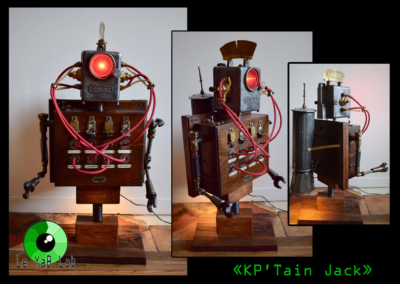 KP-Tain-Jack