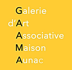 Logo-GAAMA.jpg