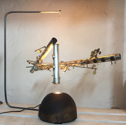 Aéro-Flûte 2