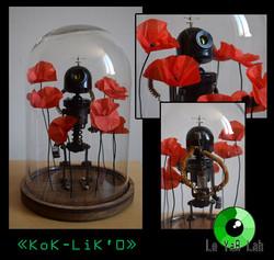 KoK-LiK-O