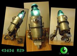 DéDé-R2