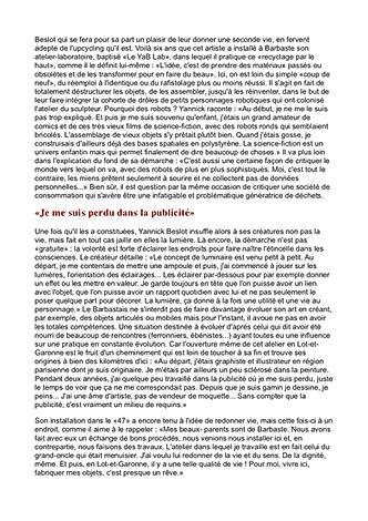 YaB_Lab_La_dépèche_du_29_09_2019_2.jpg