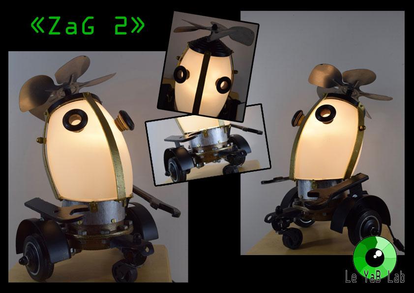 ZaG-2