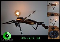Stradi-3
