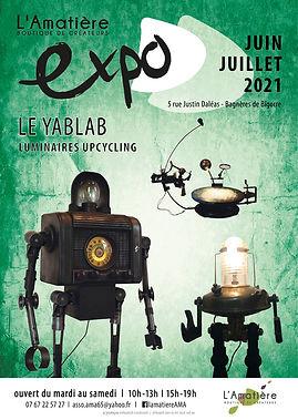 Affiche Expo Juin-Juillet 2021-BD.jpg