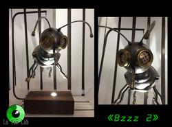 Bzzz-2
