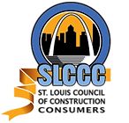 SLCCC-logo_orange-e1527270847818.png