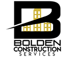 Bolden Logo with White Background.png