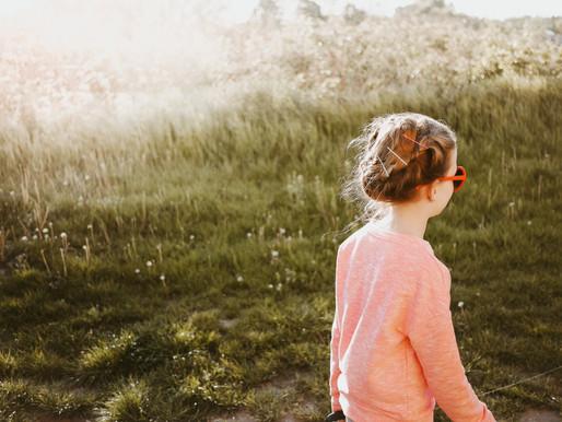 Jauna attieksme pret sevi, bērnu un skolu