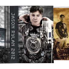 2012 Promo 1.jpg