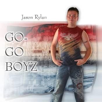 Go Go Boyz 2.jpg