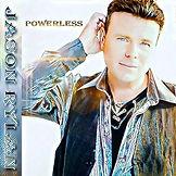 JR-Powerless-cd---mosiac_edited_edited.j