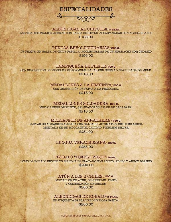 ESPECIALIDADES-05.jpg