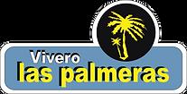 Logo VLP.png