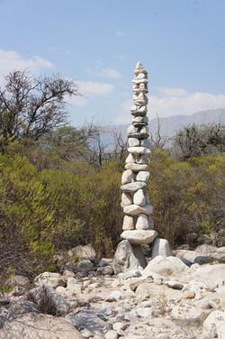 Escultura - José Flores