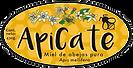 etiquetaApiCate-junio2018-editable-01_ed