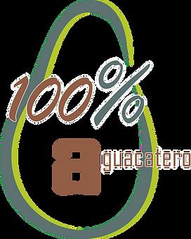 100%Aguac.png