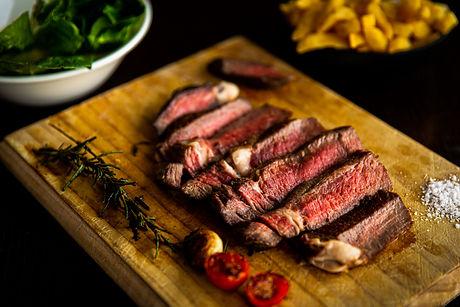 Moo Moo's Steak Photos-5-3.jpg