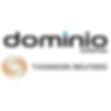 DOMÍNIO-SISTEMAS-LTDA.png
