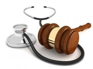 Regulatory-Compliance-300x225.jpg
